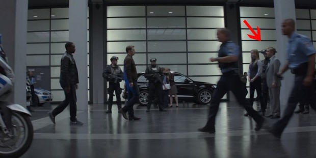 Captain-America-Civil-War-Trailer-1-Martian-Freeman