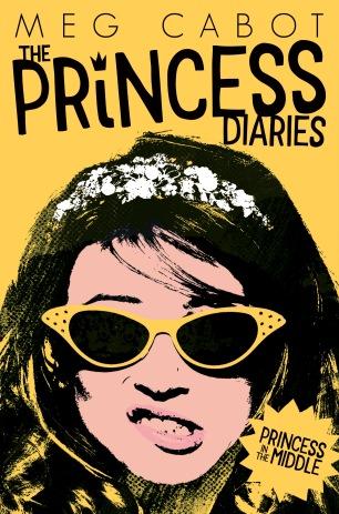 PrincessDiaries03WIP