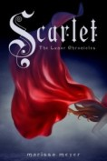 Scarlet_final_USA-Today-e1341988389106