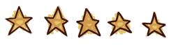 5-stars1.png