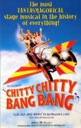 Chittychitty.jpg