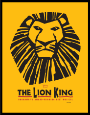 The_Lion_King_Musical.svg.png