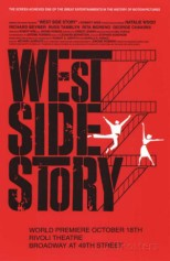 west-side-story-broadway-poster