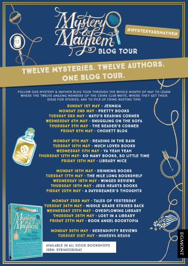 Blog Tour Calendar Final.jpg