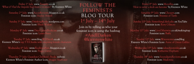 Follow the Feminists blog tour banner.jpg
