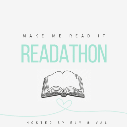 make-me-read-it-readathon