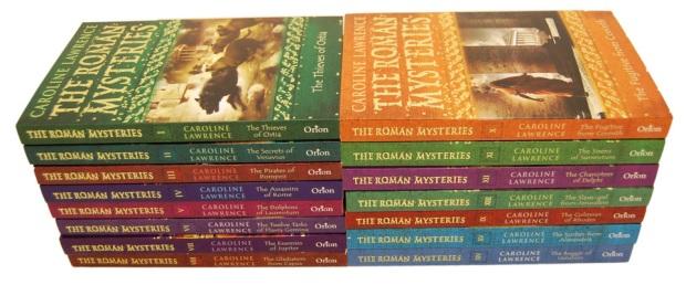 roman-mysteries-jpg