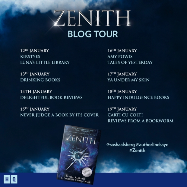 Zenith_Blogtour1