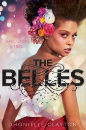 the_belles